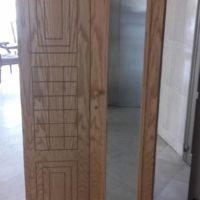 Cupboard cabinet for sale 12kd only never been used
