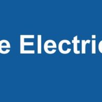 Vacancy for Low Voltage Electrical Engineer!