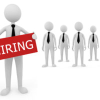 Vacancy for Technical Support Engineer!