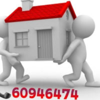 professional movers and packers team we work 24/7 60946474